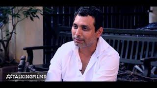 Neeraj Pandey On Akshay Kumar's Success & His Upcoming Film With Sidharth Malhotra| 'Aiyaary'