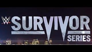 wwe MAJOR Heel Turn At Survivor Series HUGE DETAILS  wwe results news wwe highlights rumors