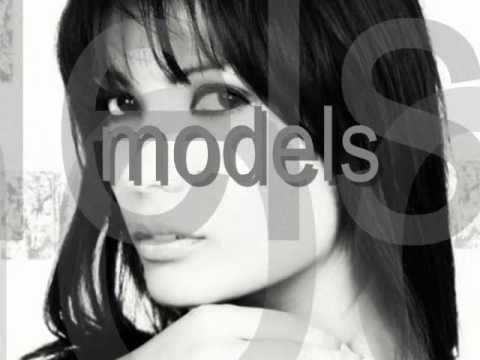 Getting Sponsors Bareface Models, Talent Agents & event man