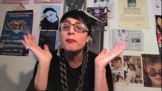 SAnREMO a Casa Faccani, episodio 0 - Presentazione BIG (discussione sui testi)