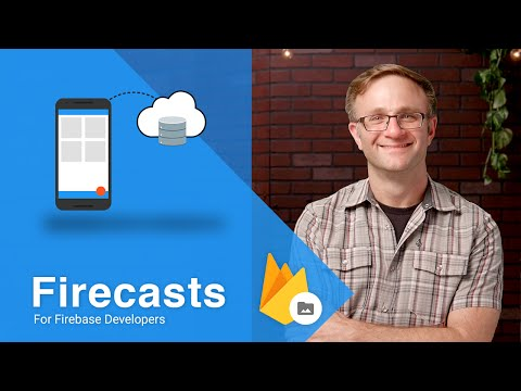 Getting Started with Firebase Storage on iOS - Firecasts