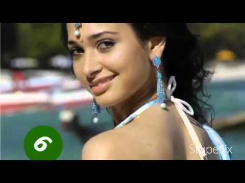 Xxx Mp4 Sexy Tamanna South Indian Actress YouTube 3gp Sex