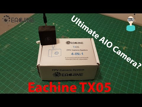 hqdefault eachine tx05 unboxing review and sbs comparison with tx03 download  at bayanpartner.co