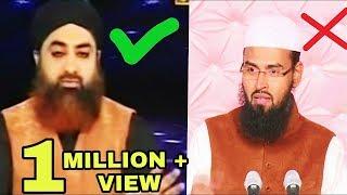 Shab E Barat ki Haqeeqat | By Mufti Akmal Qadri | Hadees ki roshni