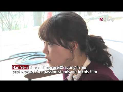 Showbiz Korea - MOVIE 'DRAMATIC ONE NIGHT'
