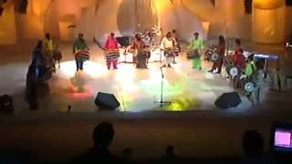 World_Performing_Arts_Festival_-_BEST_of_DHOL.avi