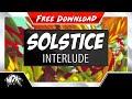 Mdk Solstice Interlude Free Download