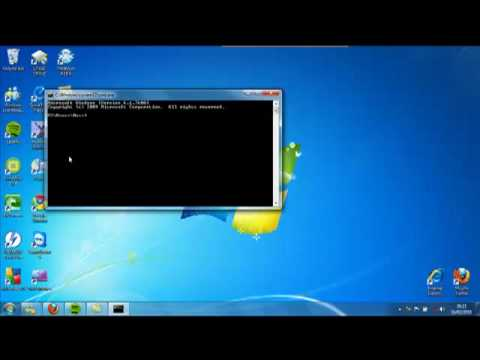 How To Change Your IP Address In Less Than 30 Seconds WINDOWS 7