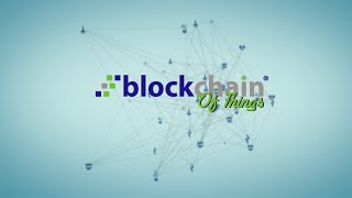 The Blockchain Technology Explained - The real value of blockchains and crypto currency technology