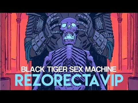 Xxx Mp4 Black Tiger Sex Machine Rezorecta VIP Free Download 3gp Sex