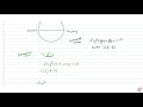 Find the equation of the circle the end points of whose diameters are the centres of the circle...