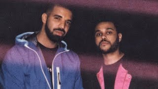 Drake - Better Off Alone Ft. The Weeknd (NEW 2019)
