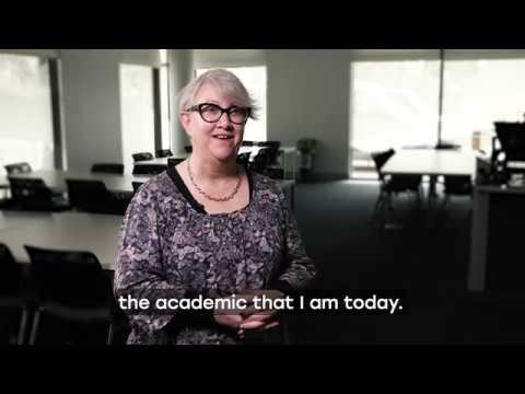 An introduction to BSc (Hons) Midwifery  at Sheffield Hallam University