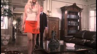 Trilogy Of Terror 1975)
