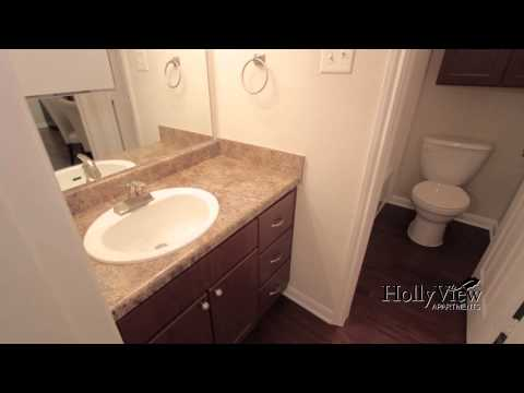 Holly View Apartments Houston,TX- Updated Alder