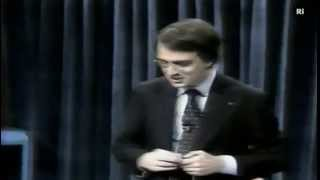Download Carl Sagan: Christmas Lectures 1 - The Earth as a Planet Video