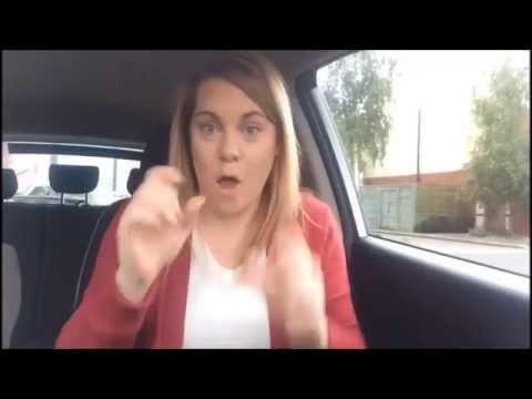 ISL Interpreters: Why I Love Irish Sign Language!