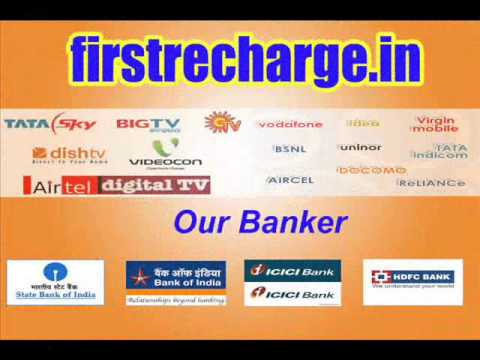 one sim all network recharge call 09883655365