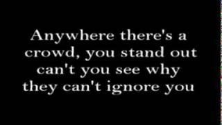 Every Little Thing You Do  - Westlife [Lyrics]