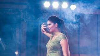 Bhabhi Tu Patola Kadi Bam Ka Gola Se Sapna Choudhary  Sapna Choudhary All New Hit Haryanvi Songs 