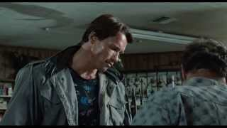Gun Shop Scene - The Terminator (HD)