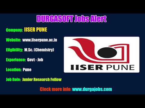 Durgasoft JOBS Alerts|| Jobs for Experienced and Freshers !!! (29-05-2018)