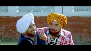 Jatt & Juliet Full Movie
