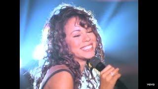 Mariah Carey - Best Whistles (Live & Studio)