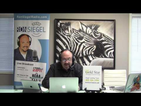 Ways toRefinance a Mortgage with Bad Credit – Feb 28