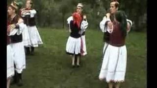 Ansamblul Folcloric Doina Aiudului Oas Pakvimnet Hd Vdieos