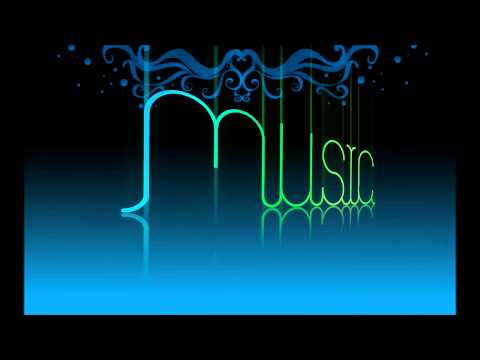 Michael Mind Project Feat. Dante Thomas - Nothing Lasts Forever (Radio Edit) (CDQ) ( 2o12 )