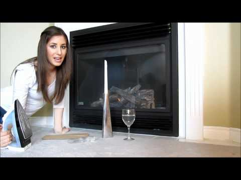 How to Clean Wax Spills (Easy Home Cleaning Ideas That Save Time & Money) Clean My Space
