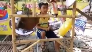 cambodia got talent 2015 - cambodia