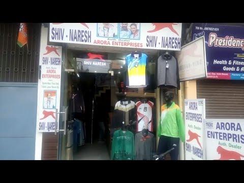 Buy cricket bat new bat ( lowest  price) meerut vlog3