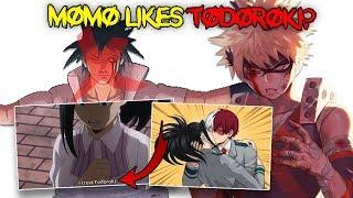 Boku No Hero Academia Season 2 僕のヒーローアカデミア