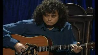 The Rain Song - Jimmy Page & Robert Plant