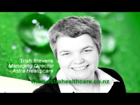Call me for Nursing Jobs in New Zealand