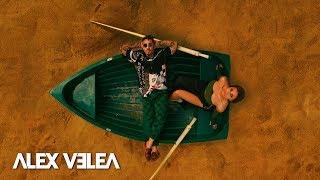 Download ALEX VELEA x ANTONIA x LINO GOLDEN - SAHARA | Official Video