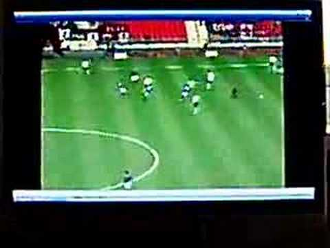 Live Football on your PC