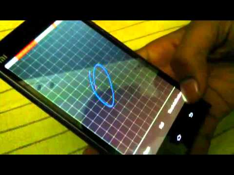 How to Fix touch or Calibrate and all problem in Xiaomi Mi3,Mi4 and Redmi note