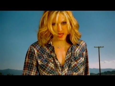 Madonna - Don't Tell Me (Thunderpuss Remix)