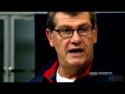 UConn: The March to Madness - Episode 2  Sneak Peek (HBO)