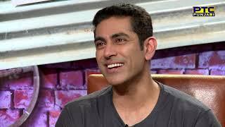 Chandigarh Auditions   Mr. Punjab 2017   Full Episode   PTC Punjabi