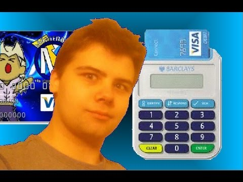 The Worlds Strangest Calculator
