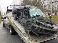 Car Crash Compilation HD 3