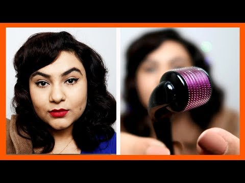 HUGE Haul Video! {Delhi fashion blogger}