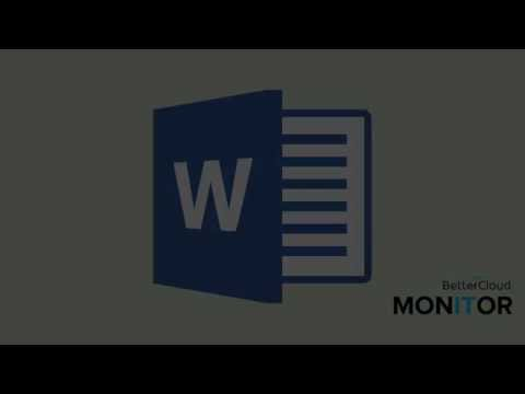 How to Find and Replace Images in Microsoft Word