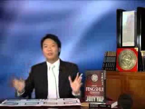 Feng Shui for Homebuyers DVD 4 - Easy 8 Mansions for Homebuying - Life Gua