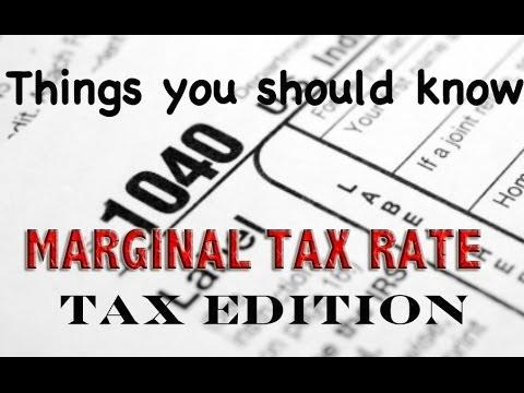 TYSK: Tax Edition