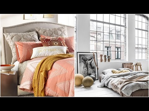 5 Useful Tips For Buying Quality Bedding